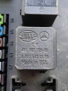 Реле очистки фар 12V Mercedes S W221 a0025421319 a0025421319