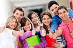 Помощь в обучении для студентов. Помогу справится с курсовой, дипломом
