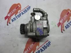 Гидроусилитель руля. Mitsubishi Fuso Canter 4M420AT