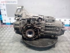 МКПП 5ст Porsche Boxster (9 8 6) 1997, 2.5 л, бензин (CWA)