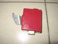 Блок управления зажиганием Lexus GX470 '02- 89741-60410