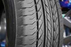 Bridgestone Ecopia EP850, 275/70 R16
