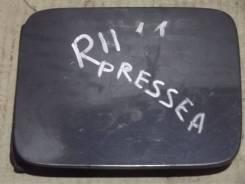 Лючок бензобака Nissan Presea