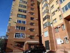 4-комнатная, улица Горького 174. частное лицо, 139,0кв.м.