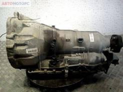 АКПП BMW E92 (3 Series) 2007, 2.5 л, бензин (6HP21/GA6HP19Z)