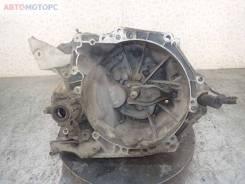 МКПП 5ст Peugeot 207 2008, 1.6л, бензин (20DP32)