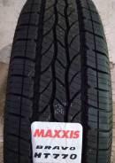 Maxxis Bravo HT-770, 235/75 R16