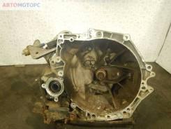 МКПП 5ст Peugeot 308 T7 2008, 1.4л, бензин (20DP55)