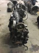 Двигатель Renault 1.5 dCi , K9k