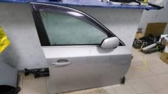 Дверь передняя правая BMW 5-Series E60