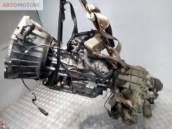АКПП (под разбор) Land Rover Range Rover 3 2003, 4.4 л, бензин (5HP24)