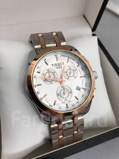 Часы владивосток продам продать часы rolex