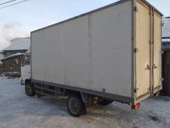 Yuejin NJ1020. Продается грузовик Yuejin, 3 000куб. см., 2 500кг., 4x2