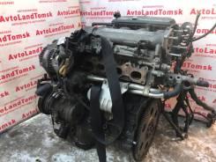 Контрактный двигатель 3SGE. Продажа, установка, гарантия, кредит.
