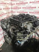 Двигатель в сборе. Nissan Primera, RP12, WRP12 QR25DD