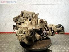 МКПП 5 ст. Honda CRV 2 2002, 2 л, бензин (Z2M1-1510106)