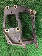 Крепление компрессора кондиционера(крепление гур)