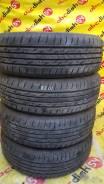 Bridgestone Nextry Ecopia (R201), 185/65 R15