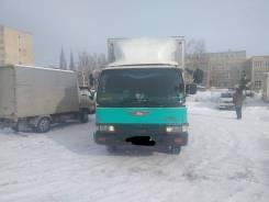 Hino Ranger. Продаю грузовик , 7 000куб. см., 5 000кг., 4x2