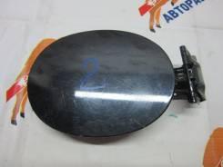 Лючок топливного бака Mazda Axela BK5P, ZYVE BP4K42410F