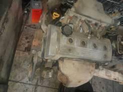 Продам двигатель 7AFE