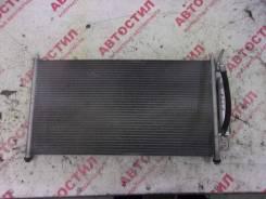 Радиатор кондиционера Honda EDIX 2005 [21594]