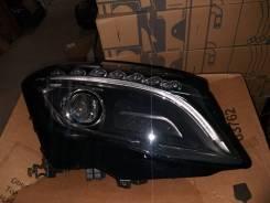 Фара Правая Mercedes-Benz X156 GLA-Klasse A1569063100 новая оригинал Б