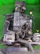 Двигатель LAND ROVER RANGE ROVER, P38A, 42D; V8, 4.0L F4592 [074W0047955]