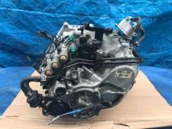 АКПП BB7A для Хонда Аккорд 13-17 3,5л 6AT