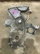 Лобовина двигателя Hyundai Elantra HD, G4FC 2006-2012
