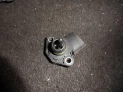 Датчик давления во впускном коллекторе Hyundai-Kia (3930022600)