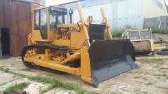 ЧТЗ Б10М. Продам трактор, бульдозер Б-10, 16 000кг.