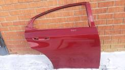 Дверь задняя правая Lexus ES200 ES250 ES350 7 2018