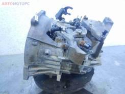 МКПП 5 ст. Ford Mondeo 4 2008, 1.8 л, дизель (6M2R-7F096-FB)