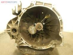 МКПП 5 ст. Ford Mondeo 4 2008, 1.8 л, дизель (6G9R7002BC)