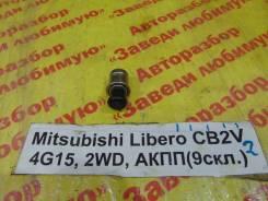 Прикуриватель Mitsubishi Libero Mitsubishi Libero 2001.09.2
