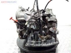 АКПП Toyota Avensis 2 2002, 1.8 л, бензин (30510)