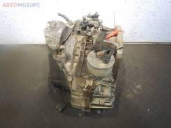 АКПП Volkswagen Golf 5 2005,1.6 л, бензин (HFR (04K2T03832