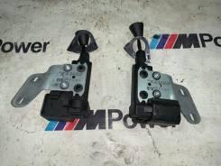 Моторчик заднего дворника. BMW 3-Series, E46