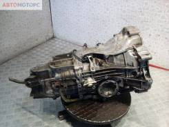МКПП - 5ст Volkswagen Passat 5, 1998, 1.8 л, бензин (DHZ)