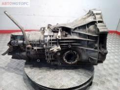 МКПП - 5ст Volkswagen Passat 5, 1997, 1.6 л, бензин (DWG)