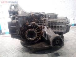 МКПП - 5ст Volkswagen Passat 5, 1998, 1.6 л, бензин (DHE)