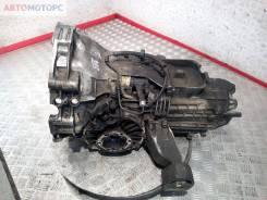 МКПП - 5ст Volkswagen Passat 5, 1997, 1.8 л, бензин (DHZ)