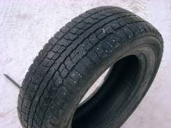 Dunlop SP Winter Ice 01, 205/65 R15 94T