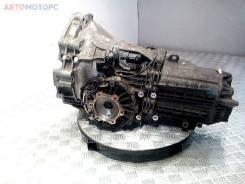 МКПП - 5ст Volkswagen Passat 5 GP, 2002, 2.0 л, бензин (GGF)
