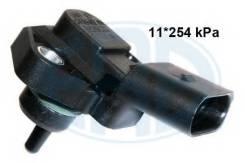 Датчик давления подачи топлива ERA 550132
