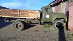 ЗИЛ 130. Продаётся грузовик , 6 000куб. см., 5 000кг., 4x2