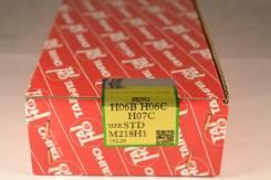 Вкладыши коренные M218H1 Taiho Japan STD H06C, H07C HINO Profia