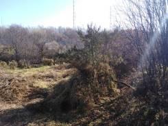 Участок 10 соток в Овощесовхозе ост. Краснодарская. 1 000кв.м., собственность, электричество