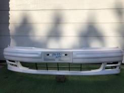 Бампер передний Nissan Cefiro Maxima A32, HA32, PA32